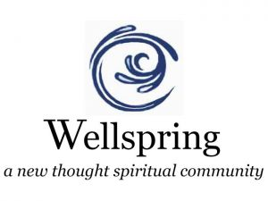 Wellspring a new thought community