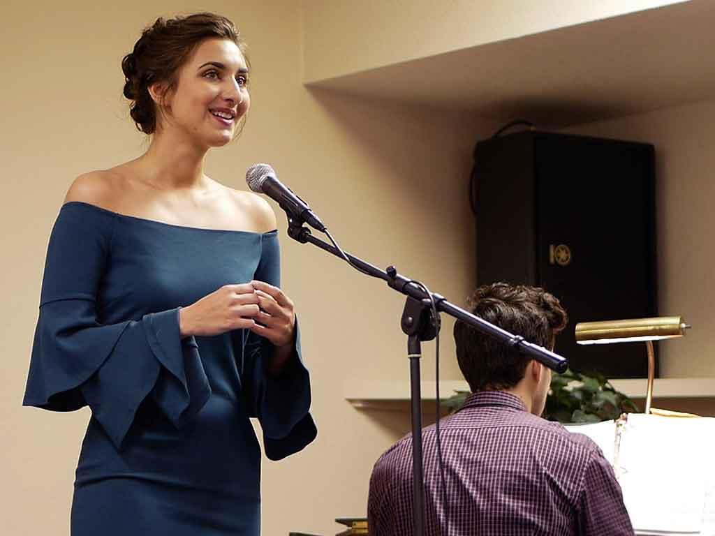 Singer-and-mark-Klett